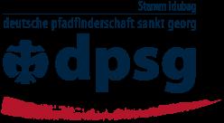 DPSG Ittenbach